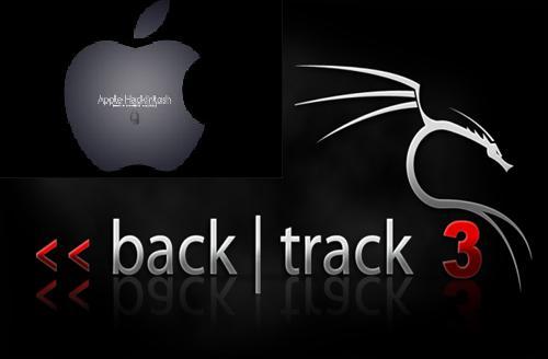 dual-hackintosh-backtrack