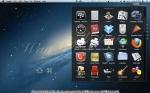 Screen shot 2012-10-14 at 5.40.47 PM-ok